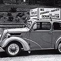 Jennings-1950.jpg