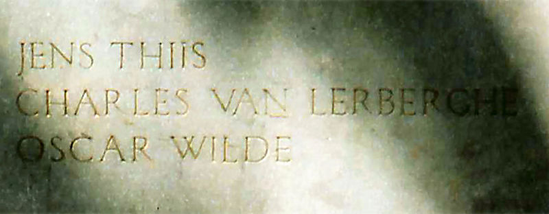 Fil:Jens Thiis inscription.jpg