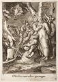 Jeremias-de-Decker-Jacob-Aertsz-Colom-J-de-Deckers-Gedichten MGG 0571.tif