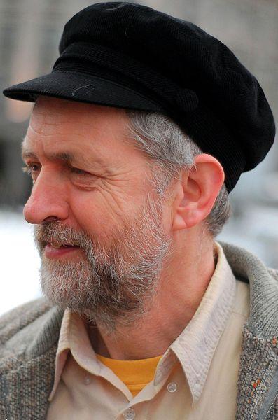 File:Jeremy Corbyn.jpg