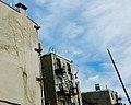 Jersey City 20150418 (17188616002).jpg