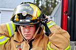 Jersey Devil Firefighters conduct rescue training 140311-Z-NI803-011.jpg