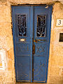 Jerusalem (19825565675).jpg