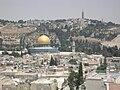 Jerusalem (2793909696).jpg