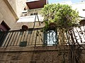Jerusalem P1080203 (5149583154).jpg