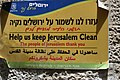 Jerusalem Street Scenes (9076186466).jpg