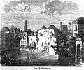 Jerusalem nach eigener Anschauung und den neuesten Forschungen By Philipp Wolff. P. 85.jpg