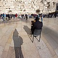 Jeruzalém, imgp2500 (2019-03).jpg