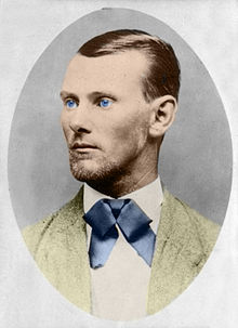 Jesse james portrait in colour.jpg