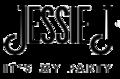 JessieJItsMyPartylogo.PNG