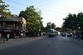 Jessore Road - Dum Dum - Kolkata 2012-04-22 2204.JPG
