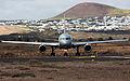 Jet2 B757-200 G-LSAC (3232755638).jpg