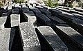 Jewish Cemetery Lisbon IMGP8768.jpg
