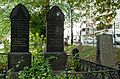 Jewish Cemetery Oslo 09.jpg