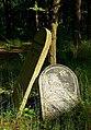 Jewish cemetery Otwock 10761782.jpg