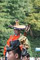 Jidai Matsuri 2009 365.jpg