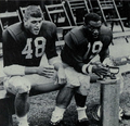 Jim Detwiler and Carl Ward.png