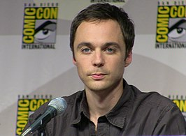 Jim Parsons Comic Con.jpg