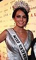 Jimena Navarrete, Miss Universe 2010 B.jpg