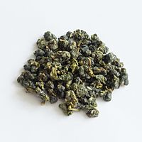 Jin Xuan oolong tea.jpg