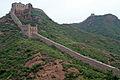 Jingshaling to Simatai 28 (4781693731).jpg