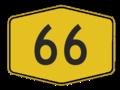 Jkr-ft66.png
