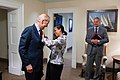 Joe Biden, Susan Rice and Robert Cardillo P080213PS-0002 (12241567873).jpg