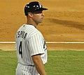 Joey Espada 2011.jpg