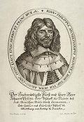 Johann Philipp Archbishop of Mainz.jpg