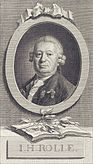 Johann heinrich rolle.jpeg