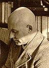 Johannes Vares 1931.jpg