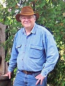 JohnEmigh2007.jpg