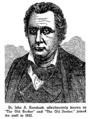 JohnKennicott.PNG
