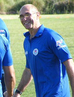 John Ackland (rugby league) New Zealand rugby league footballer and coach, and cricketer
