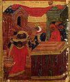John Baptist N.Novdorod detail 2.jpg