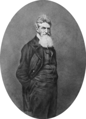 John Brown portrait, 1859.png