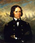 John C. Frémont.jpg