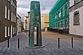 John Condon Memorial -142707 (43764448901).jpg