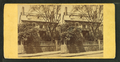 John Hancock house, from Robert N. Dennis collection of stereoscopic views.png