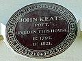 John Keats (4625081668).jpg