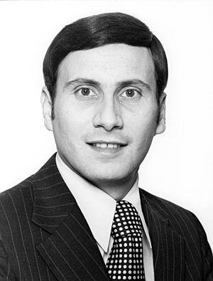 John Mica - John Mica while a member of the Florida state legislature