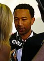 John Legend Interview TIFF08.jpg