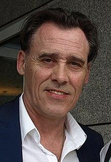John McInerney British-German musician