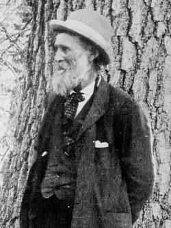John Muir - from Library-of-Congress (cropped).jpg
