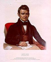 John Ross (Cherokee chief).jpg