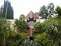 John Sowden House, Los Angeles.JPG