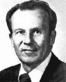 John V. Byrne.png