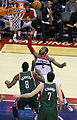 John Wall against Bucks.jpg