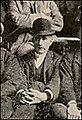 Johnny burke (1851-1930).jpg