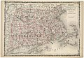 Johnsons Massachusetts Connecticut and Rhode Island (7537856132).jpg